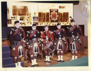 Pipers 1